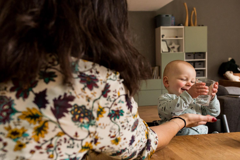 Baby archieven liefdemoetjevieren for Deco slaapkamer jongen jaar oud