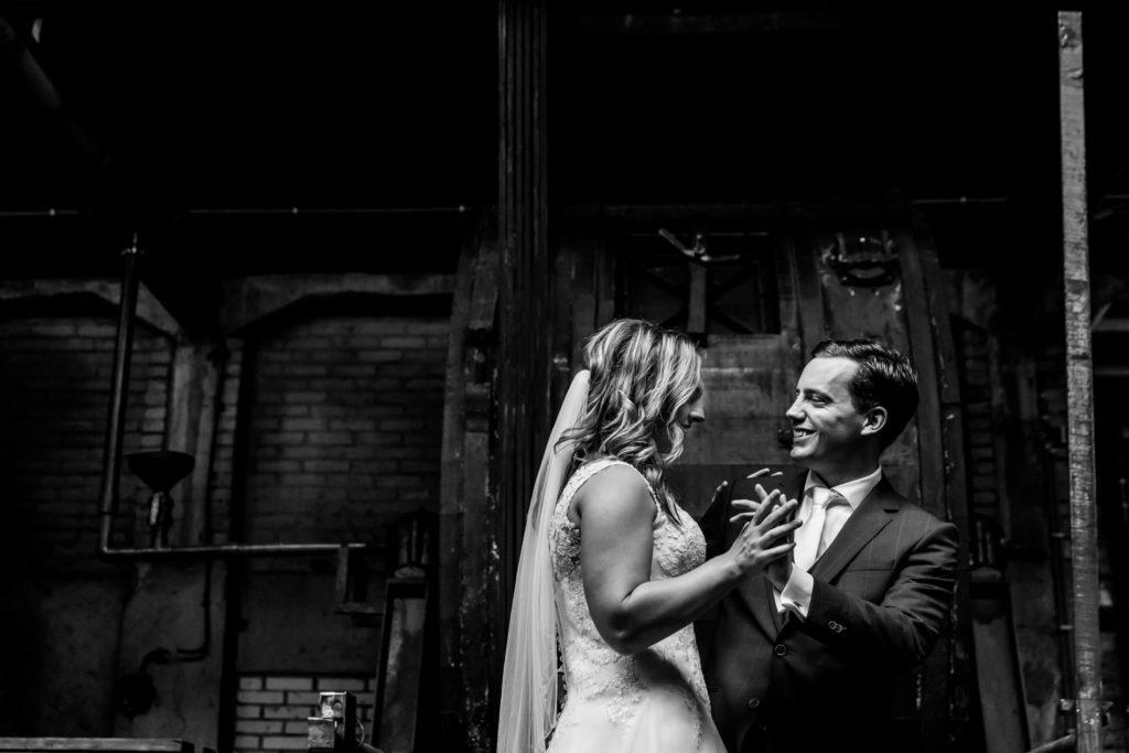 liefdemoetjevieren, vlaamsche spijcker, dongen, jacobushoeve, rijen, bruiloft, trouwen, schuur, trouwen in een schuur, feest, trouwfeest, feestfoto's, party