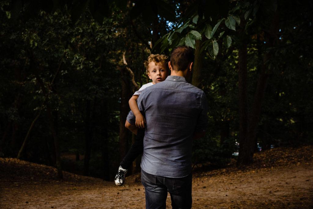 Roestelberg, Kaatsheuvel, lifestylefotografie, lifestyle, lifestylesessie, lekker je ding doen, fotografie, familiefotografie, gezinsfotografie, fotoszijnzowaardevol, waardevol, hutten bouwen