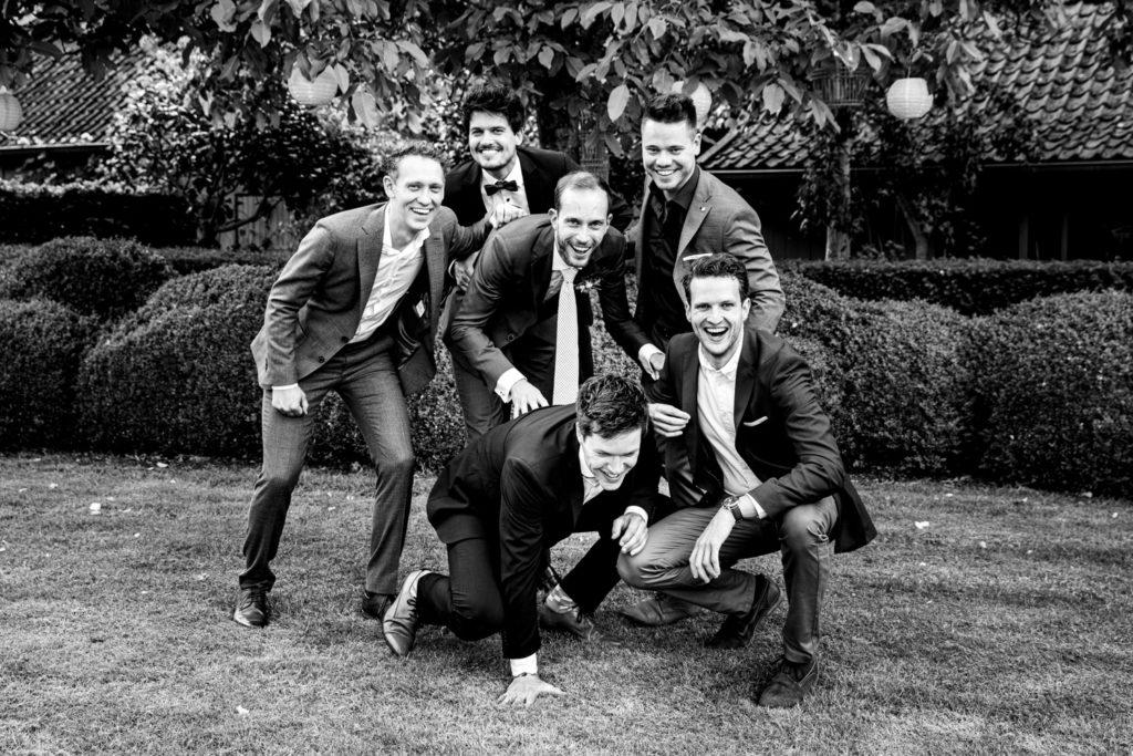 domaine d'heerstaayen, strijbeek, trouwfotograaf, bruiloftsfotograaf, trouwen, bruiloft, trouwen in juni, liefdemoetjevieren, trouwen in 2020, trouwlocatie, de Markt Oosterhout, Oosterhout, Trouwfeest in Oosterhout, Ceremonie, Trouwen in Strijbeek, Trouwen in Brabant, Brabantse trouwfotograaf