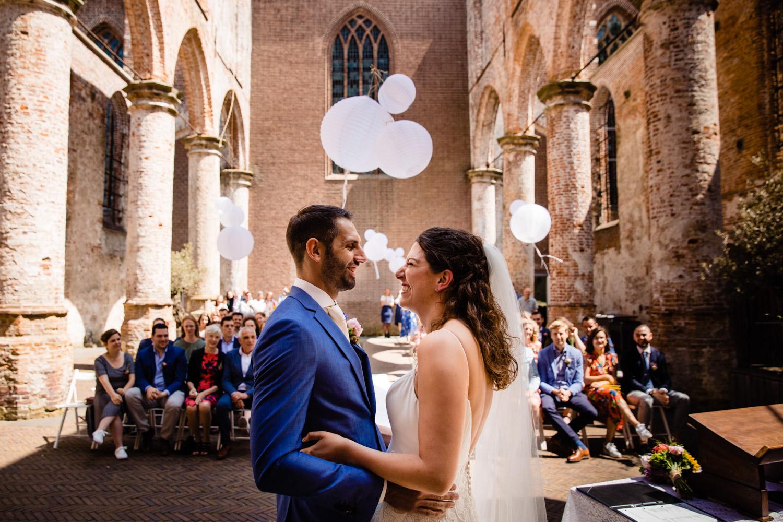 Yes I DOngen, liefdemoetjevieren, trouwen in dongen, oude kerk dongen, goos evenementen, trouwen, bruiloft, trouwen in brabant, brabantse fotograaf