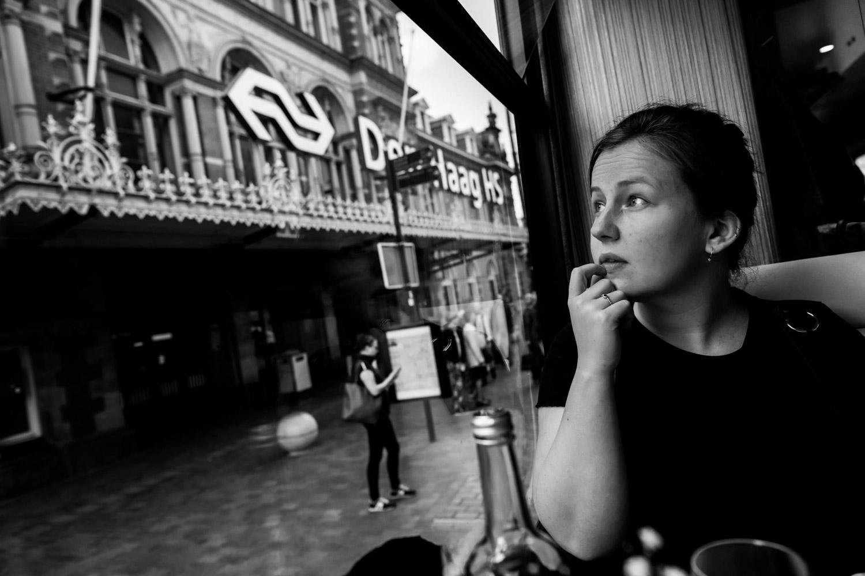 Babet Trommelen, journalistieke ongedwongen lifestyle en bruidsfotografie, trouwfotograaf Brabant