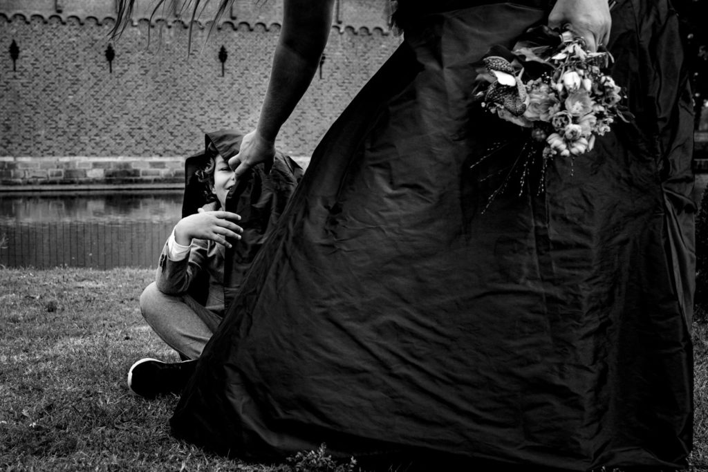 kasteel heeswijk dinther, jubileum, trouwfotograaf brabant, bruidsfotograaf, bruidsfotografie, brabant, dongen, trouwen op een kasteel, lifestylefotografie, ongedwongen journalistieke fotografie, lekker je ding doen