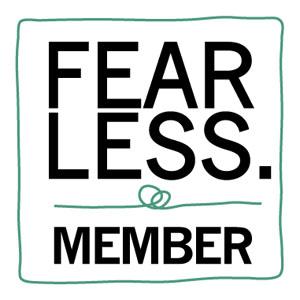000-fearless-member-white51