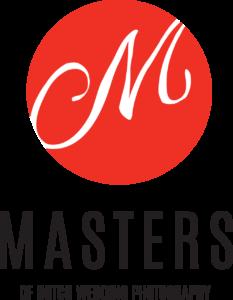 De-masters-of-dutch-wedding-photography-logo