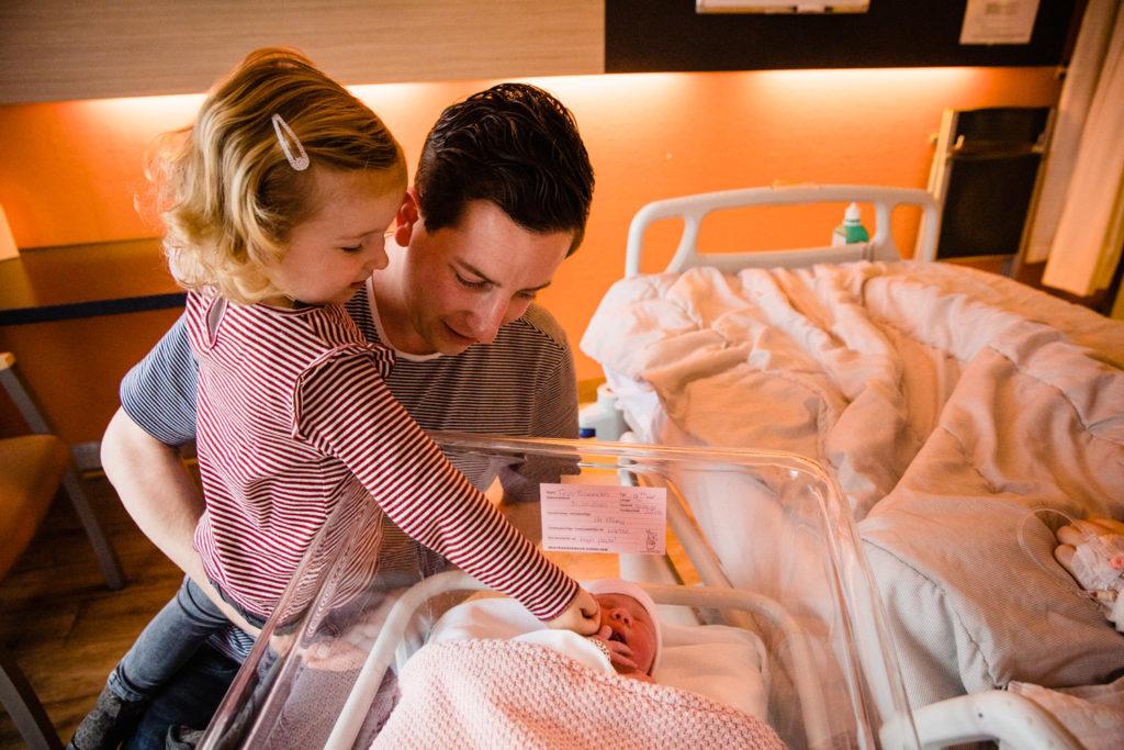 LIEFDEMOETJEVIEREN-versvandepers-mijneerstejaartje-babyreportage-baby-lifestylereportage