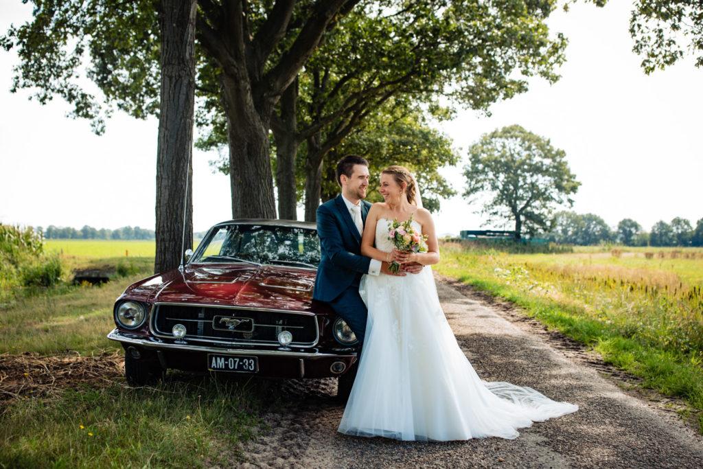 LIEFDEMOETJEVIEREN, vlaamsche spijcker, vlaamsche spijcker dongen, dongen, opener bier, trouwen in dongen, yesidongen, fotoszijnzowaardevol, trouwfotograaf brabant, bruiloftsfotograaf, bruidsfotografie, trouwfotografie, brabantse fotograaf, bruiloft, fotograaf, trouwreportage
