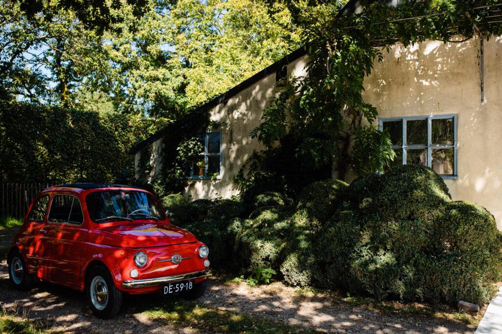 LIEFDEMOETJEVIEREN-Domaine-heerstaayen-strijbeek-trouweninbrabant-bruidsfotograaf-brabant-trouwen-bruiloft-10