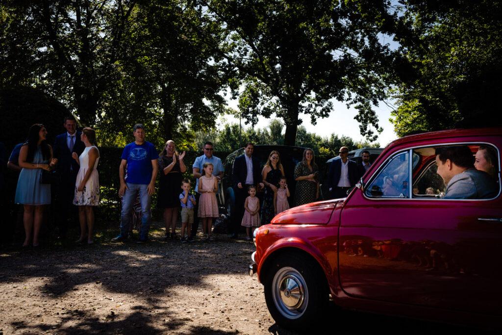 LIEFDEMOETJEVIEREN-Domaine-heerstaayen-strijbeek-trouweninbrabant-bruidsfotograaf-brabant-trouwen-bruiloft-12