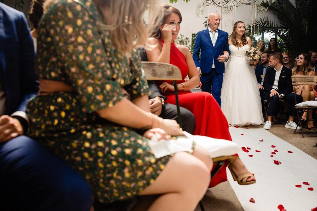 LIEFDEMOETJEVIEREN-Domaine-heerstaayen-strijbeek-trouweninbrabant-bruidsfotograaf-brabant-trouwen-bruiloft-14