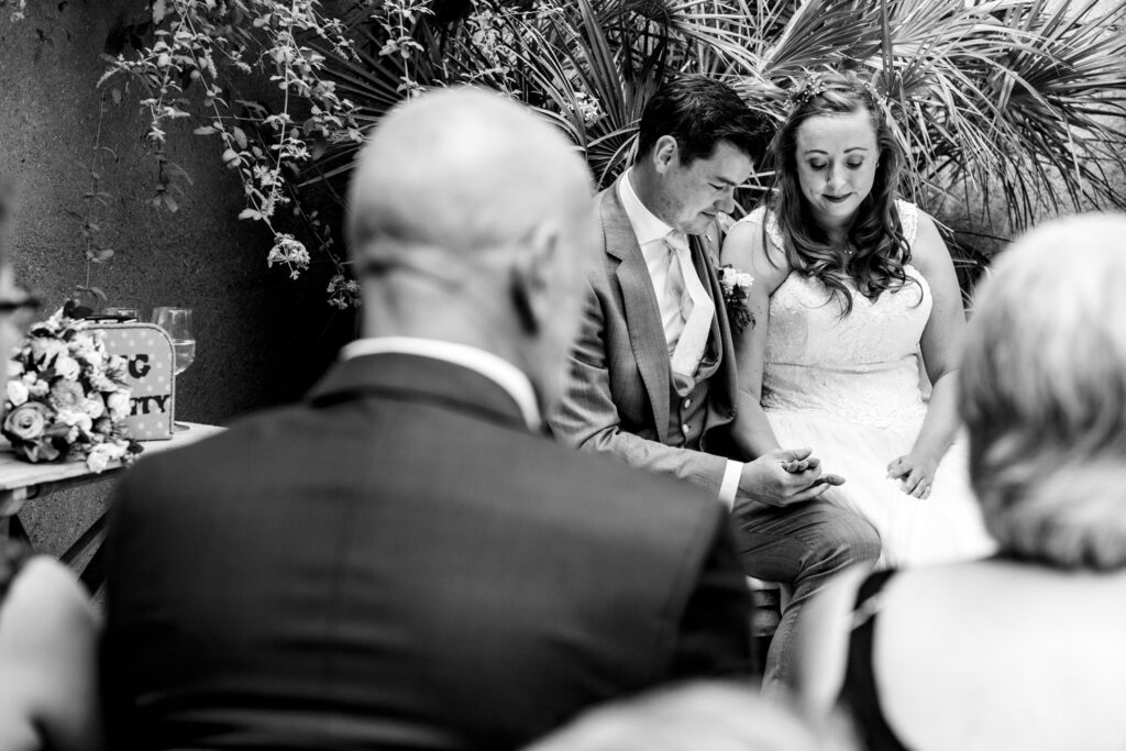 LIEFDEMOETJEVIEREN-Domaine-heerstaayen-strijbeek-trouweninbrabant-bruidsfotograaf-brabant-trouwen-bruiloft-15