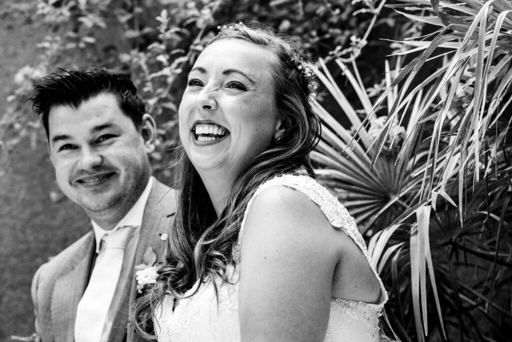 LIEFDEMOETJEVIEREN-Domaine-heerstaayen-strijbeek-trouweninbrabant-bruidsfotograaf-brabant-trouwen-bruiloft-16