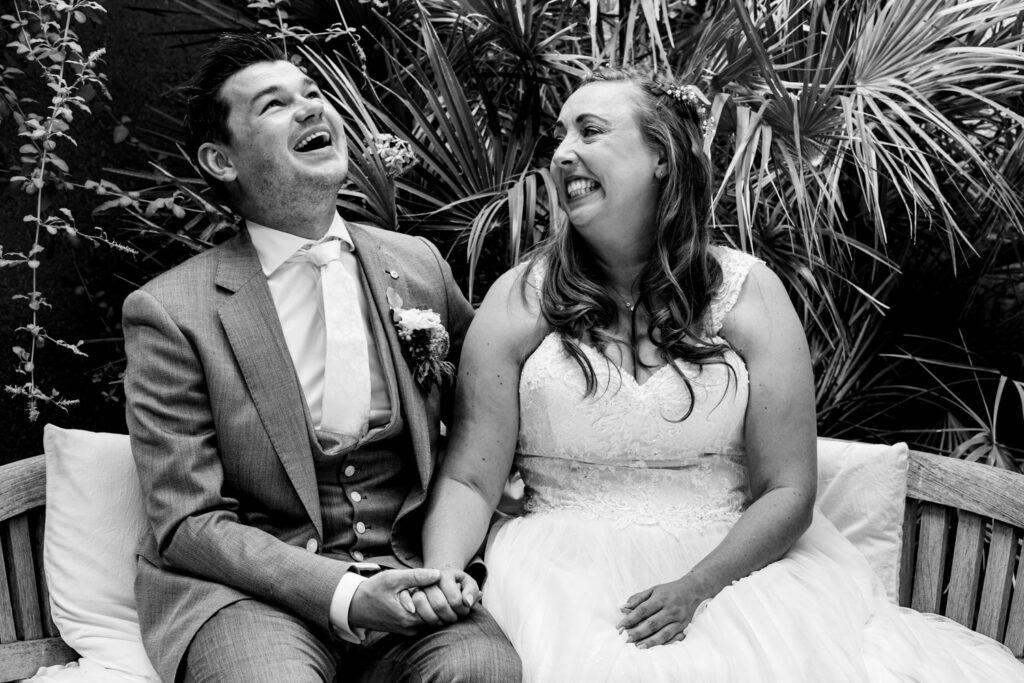 LIEFDEMOETJEVIEREN-Domaine-heerstaayen-strijbeek-trouweninbrabant-bruidsfotograaf-brabant-trouwen-bruiloft-17