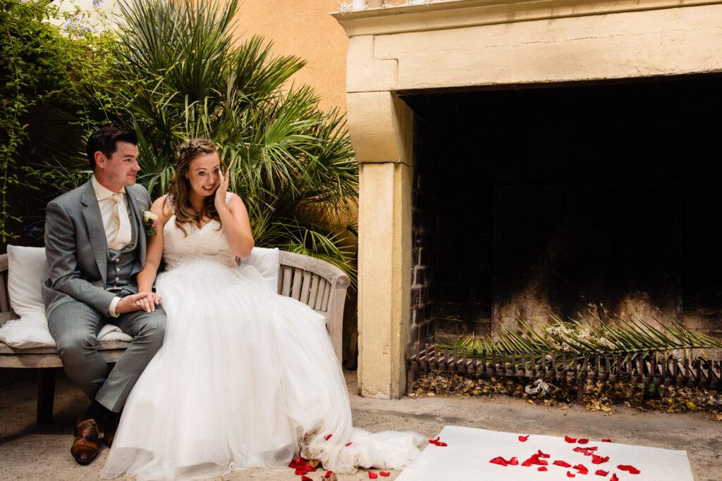 LIEFDEMOETJEVIEREN-Domaine-heerstaayen-strijbeek-trouweninbrabant-bruidsfotograaf-brabant-trouwen-bruiloft-18
