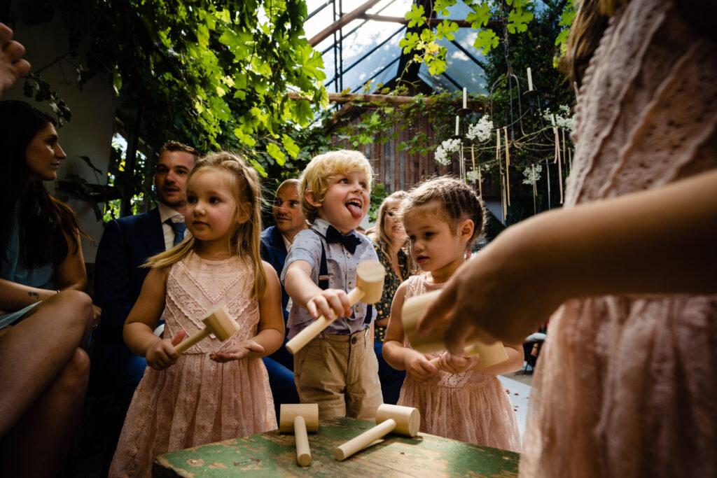 LIEFDEMOETJEVIEREN-Domaine-heerstaayen-strijbeek-trouweninbrabant-bruidsfotograaf-brabant-trouwen-bruiloft-20