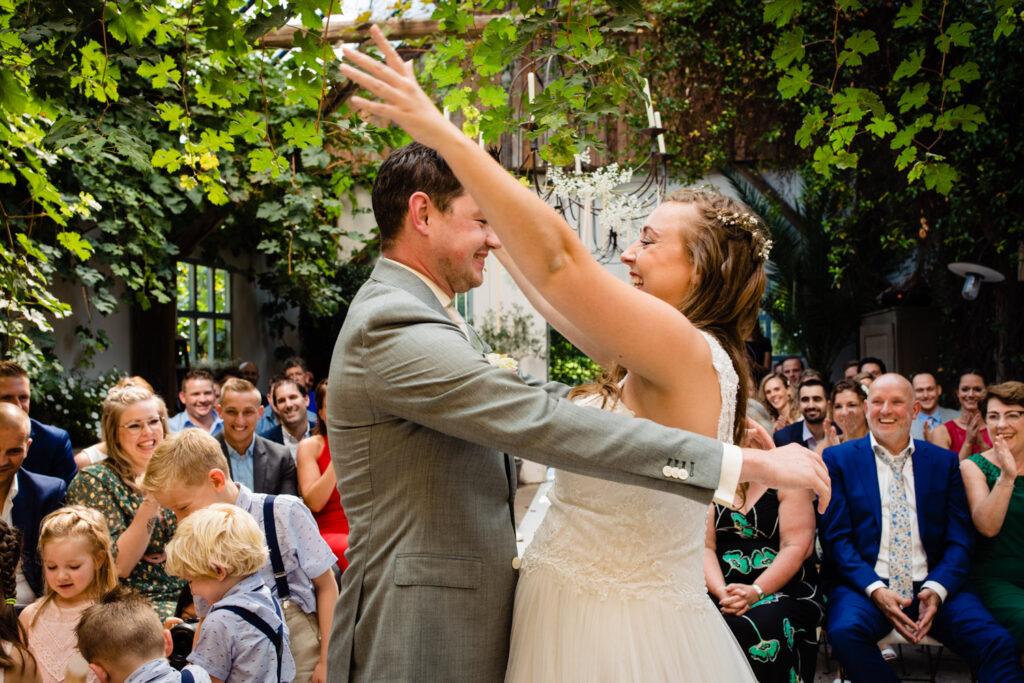 LIEFDEMOETJEVIEREN-Domaine-heerstaayen-strijbeek-trouweninbrabant-bruidsfotograaf-brabant-trouwen-bruiloft-22