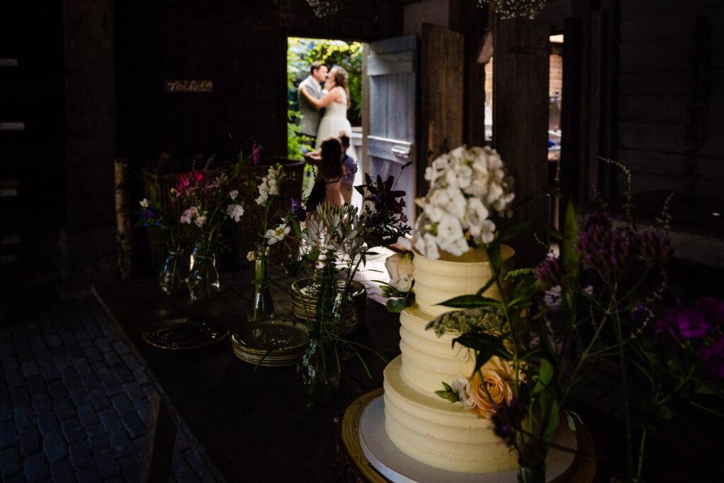 LIEFDEMOETJEVIEREN-Domaine-heerstaayen-strijbeek-trouweninbrabant-bruidsfotograaf-brabant-trouwen-bruiloft-24