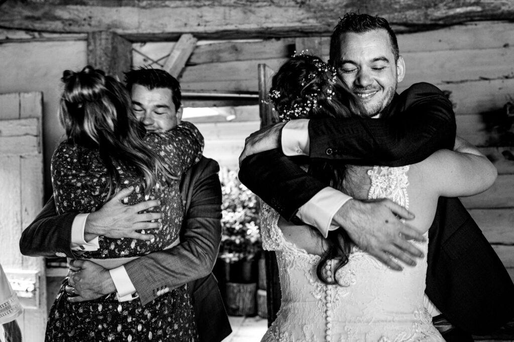 LIEFDEMOETJEVIEREN-Domaine-heerstaayen-strijbeek-trouweninbrabant-bruidsfotograaf-brabant-trouwen-bruiloft-25