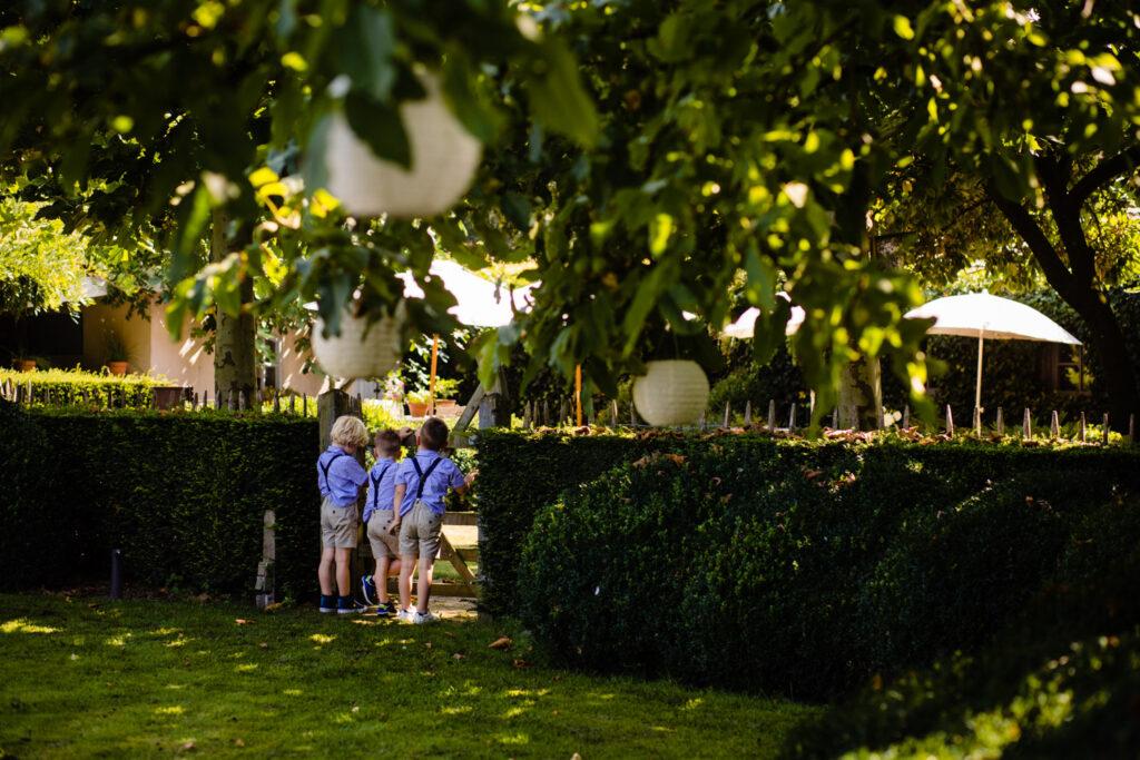 LIEFDEMOETJEVIEREN-Domaine-heerstaayen-strijbeek-trouweninbrabant-bruidsfotograaf-brabant-trouwen-bruiloft-26