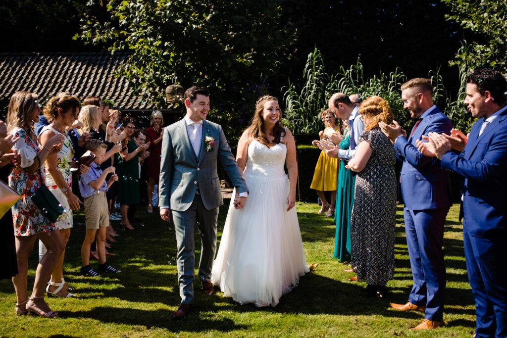 LIEFDEMOETJEVIEREN-Domaine-heerstaayen-strijbeek-trouweninbrabant-bruidsfotograaf-brabant-trouwen-bruiloft-27