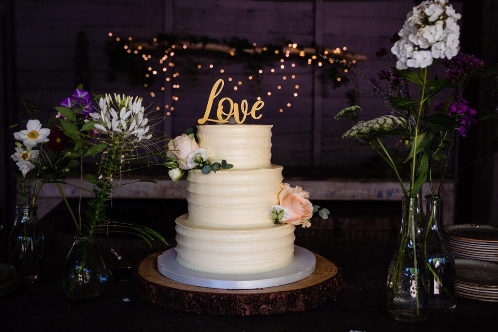 LIEFDEMOETJEVIEREN-Domaine-heerstaayen-strijbeek-trouweninbrabant-bruidsfotograaf-brabant-trouwen-bruiloft-29