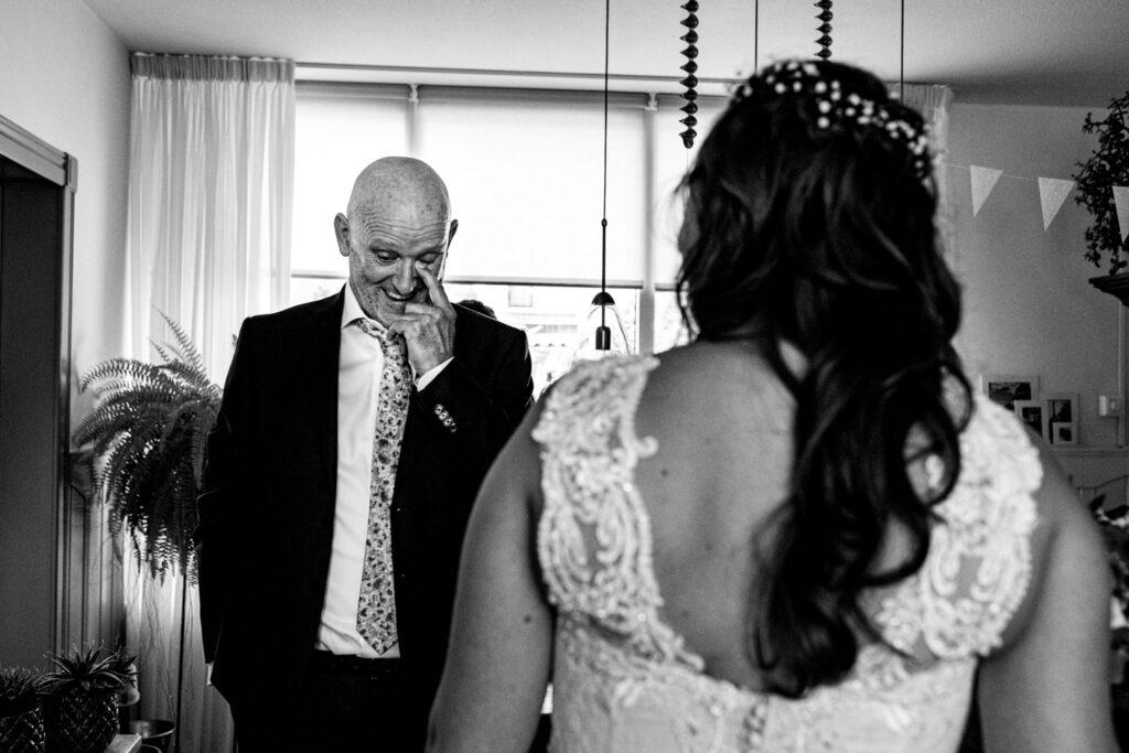 LIEFDEMOETJEVIEREN-Domaine-heerstaayen-strijbeek-trouweninbrabant-bruidsfotograaf-brabant-trouwen-bruiloft-3
