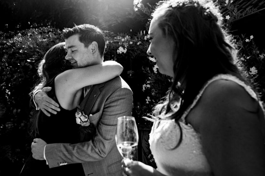 LIEFDEMOETJEVIEREN-Domaine-heerstaayen-strijbeek-trouweninbrabant-bruidsfotograaf-brabant-trouwen-bruiloft-31