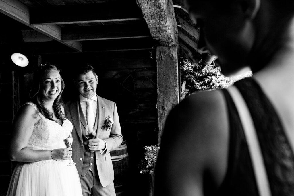 LIEFDEMOETJEVIEREN-Domaine-heerstaayen-strijbeek-trouweninbrabant-bruidsfotograaf-brabant-trouwen-bruiloft-32
