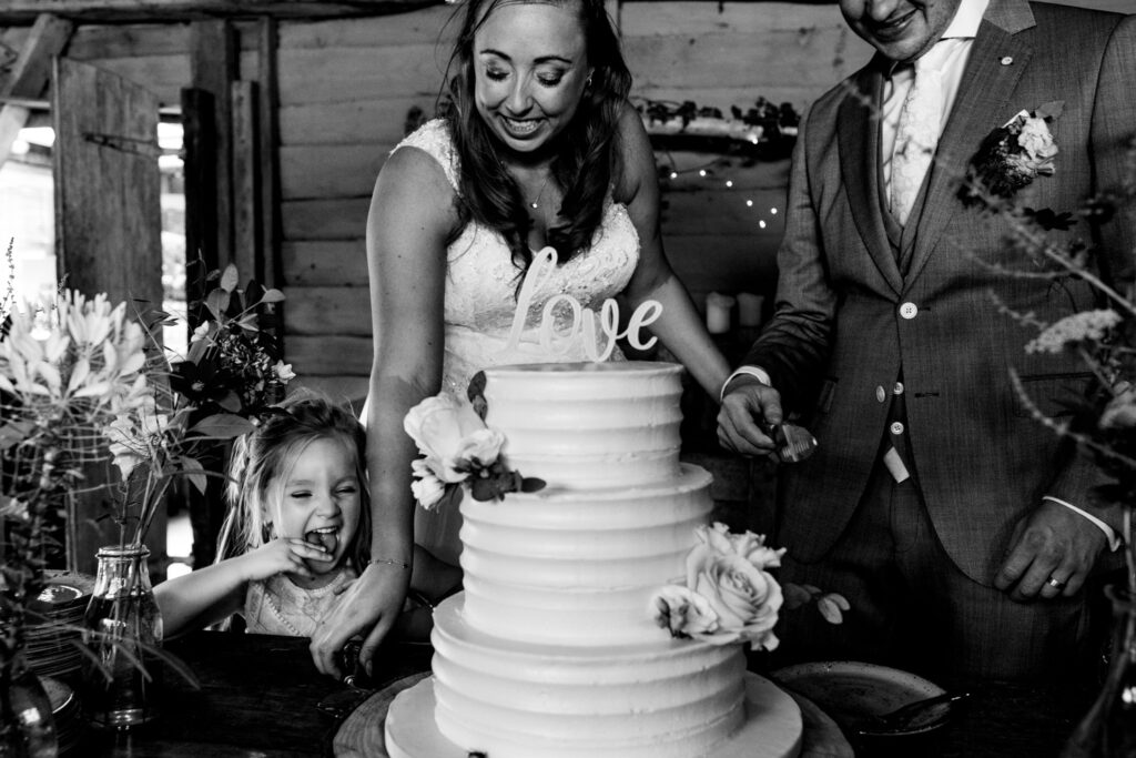 LIEFDEMOETJEVIEREN-Domaine-heerstaayen-strijbeek-trouweninbrabant-bruidsfotograaf-brabant-trouwen-bruiloft-34