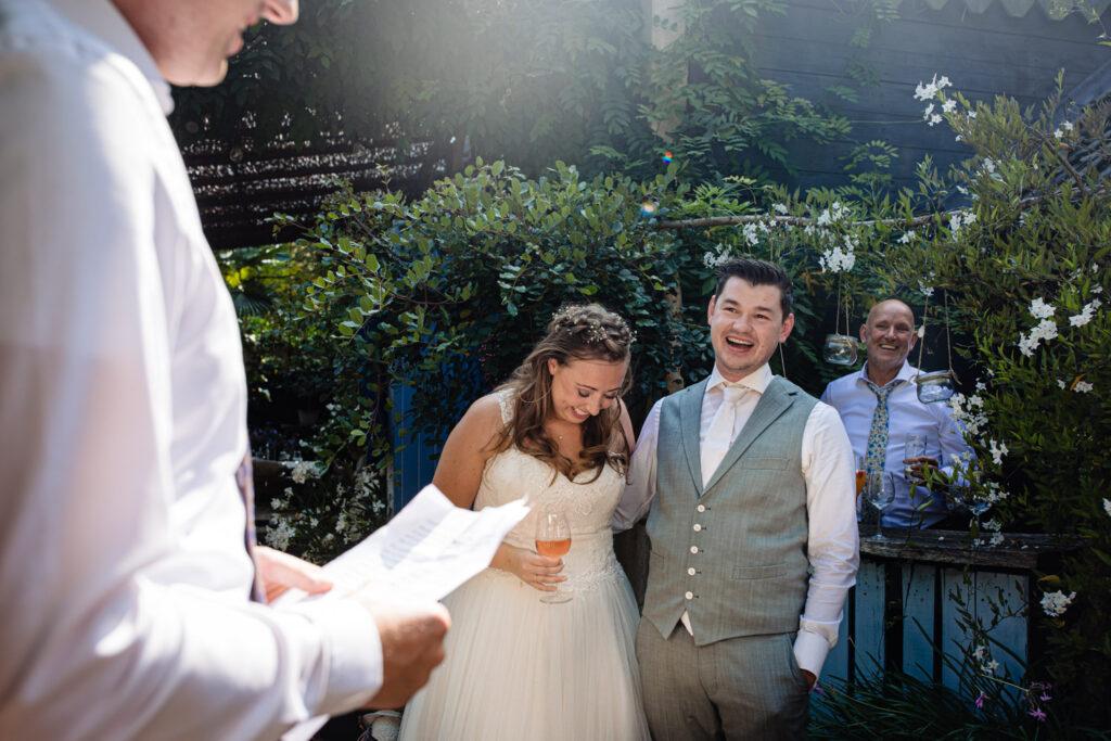LIEFDEMOETJEVIEREN-Domaine-heerstaayen-strijbeek-trouweninbrabant-bruidsfotograaf-brabant-trouwen-bruiloft-35