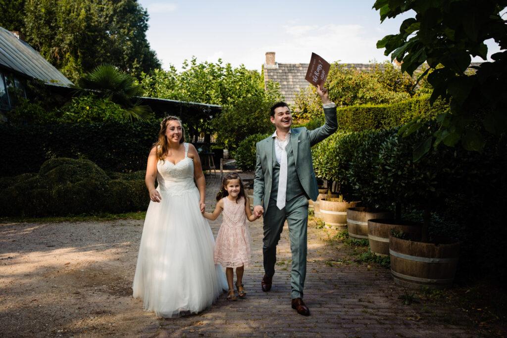 LIEFDEMOETJEVIEREN-Domaine-heerstaayen-strijbeek-trouweninbrabant-bruidsfotograaf-brabant-trouwen-bruiloft-41