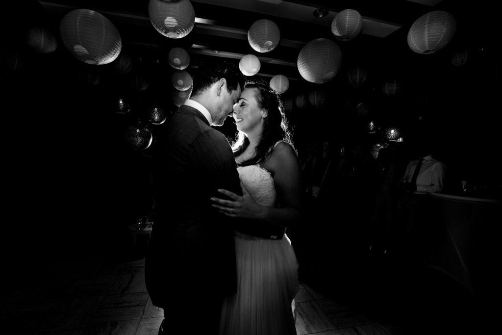 LIEFDEMOETJEVIEREN-Domaine-heerstaayen-strijbeek-trouweninbrabant-bruidsfotograaf-brabant-trouwen-bruiloft-45