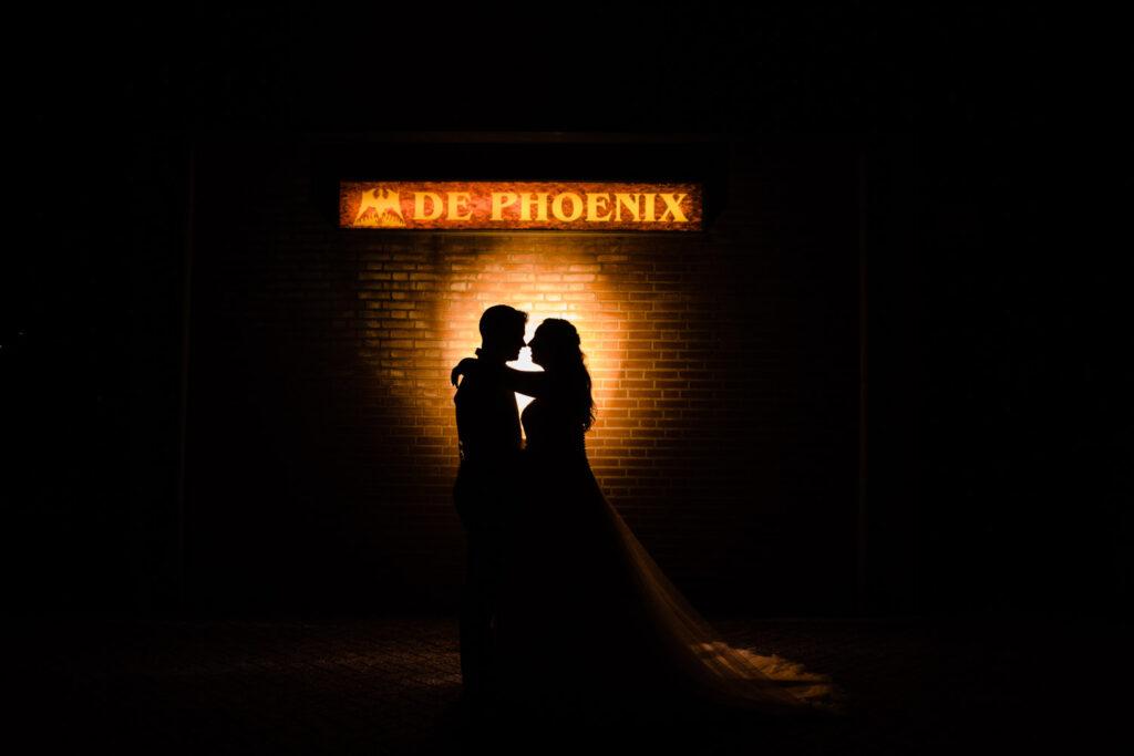 LIEFDEMOETJEVIEREN-Domaine-heerstaayen-strijbeek-trouweninbrabant-bruidsfotograaf-brabant-trouwen-bruiloft-46