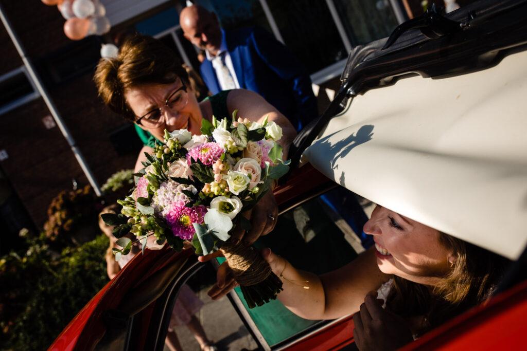 LIEFDEMOETJEVIEREN-Domaine-heerstaayen-strijbeek-trouweninbrabant-bruidsfotograaf-brabant-trouwen-bruiloft-5