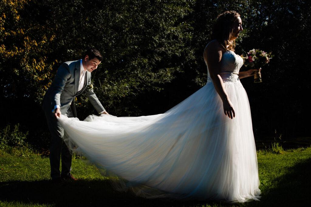 LIEFDEMOETJEVIEREN-Domaine-heerstaayen-strijbeek-trouweninbrabant-bruidsfotograaf-brabant-trouwen-bruiloft-6