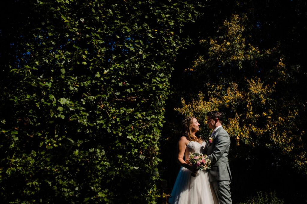LIEFDEMOETJEVIEREN-Domaine-heerstaayen-strijbeek-trouweninbrabant-bruidsfotograaf-brabant-trouwen-bruiloft-7