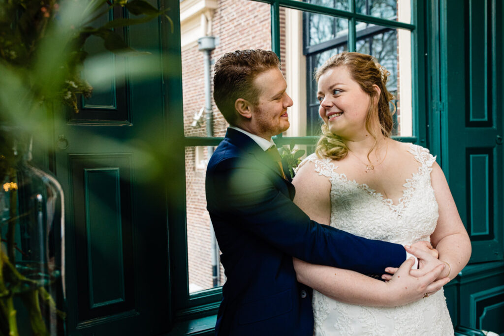 LIEFDEMOETJEVIEREN-Huize-Frankendael-restaurant-merkelbach-trouwen-amsterdam-bruidsfotograaf-trouwenindewinter-13