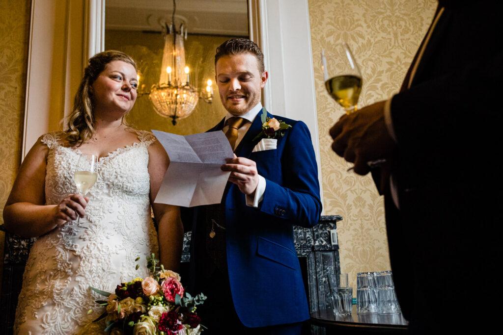 LIEFDEMOETJEVIEREN-Huize-Frankendael-restaurant-merkelbach-trouwen-amsterdam-bruidsfotograaf-trouwenindewinter-24