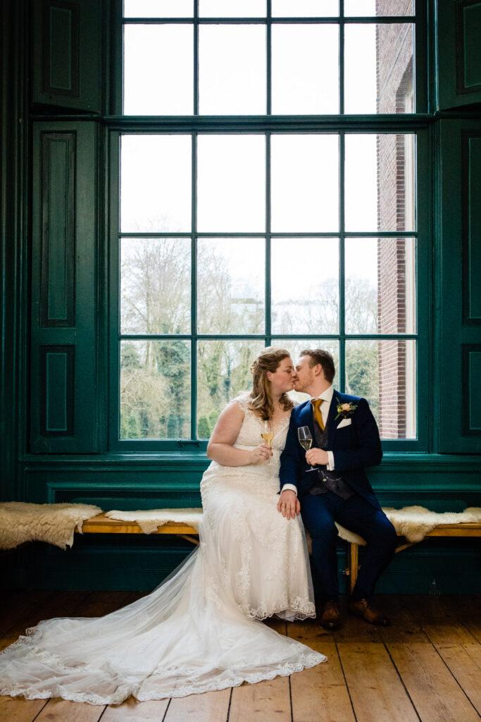 LIEFDEMOETJEVIEREN-Huize-Frankendael-restaurant-merkelbach-trouwen-amsterdam-bruidsfotograaf-trouwenindewinter-26