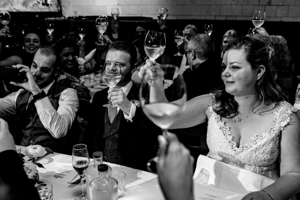 LIEFDEMOETJEVIEREN-Huize-Frankendael-restaurant-merkelbach-trouwen-amsterdam-bruidsfotograaf-trouwenindewinter-28