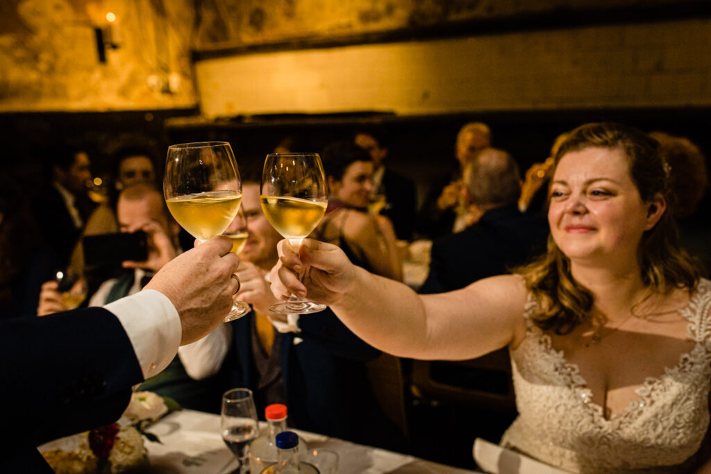 LIEFDEMOETJEVIEREN-Huize-Frankendael-restaurant-merkelbach-trouwen-amsterdam-bruidsfotograaf-trouwenindewinter-29
