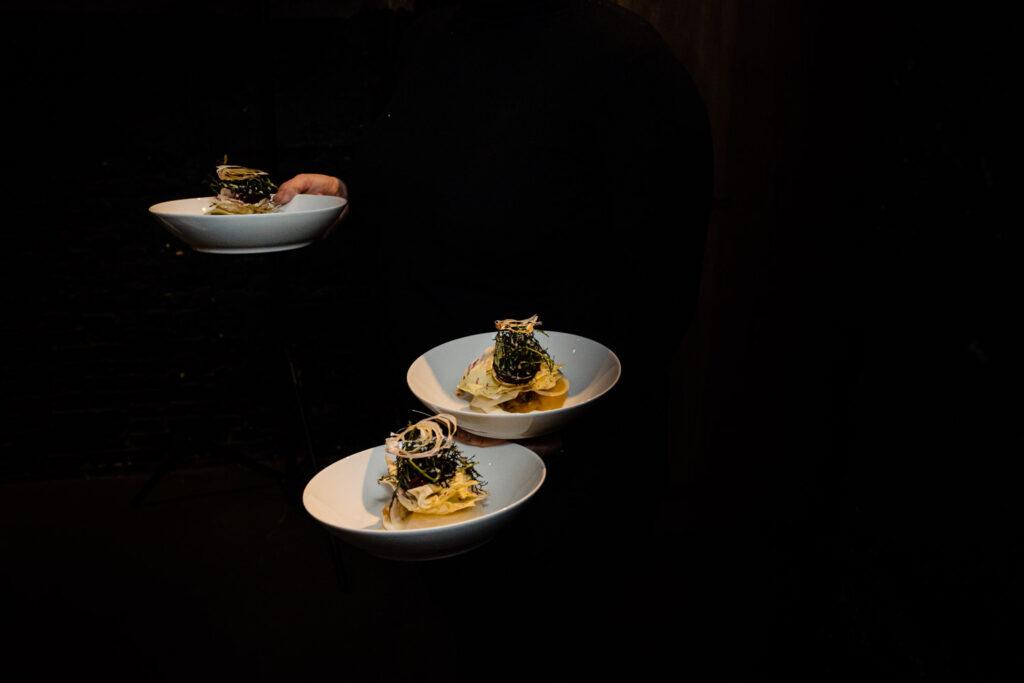 LIEFDEMOETJEVIEREN-Huize-Frankendael-restaurant-merkelbach-trouwen-amsterdam-bruidsfotograaf-trouwenindewinter-30