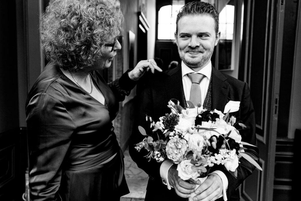 LIEFDEMOETJEVIEREN-Huize-Frankendael-restaurant-merkelbach-trouwen-amsterdam-bruidsfotograaf-trouwenindewinter-6
