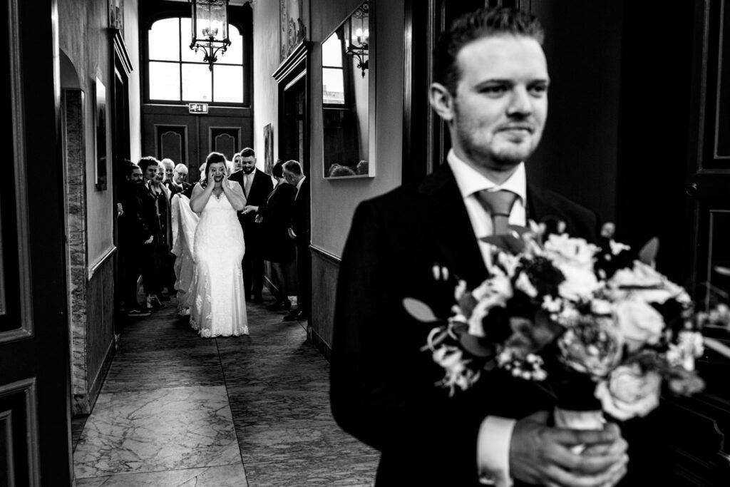 LIEFDEMOETJEVIEREN-Huize-Frankendael-restaurant-merkelbach-trouwen-amsterdam-bruidsfotograaf-trouwenindewinter-7