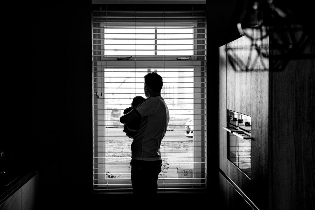 LIEFDEMOETJEVIEREN-mijn-eerste-jaartje-luuk-fotograaf-fotografie-lifestylefotografie-lifestylereportage-brabant-mijneerstejaartje-13