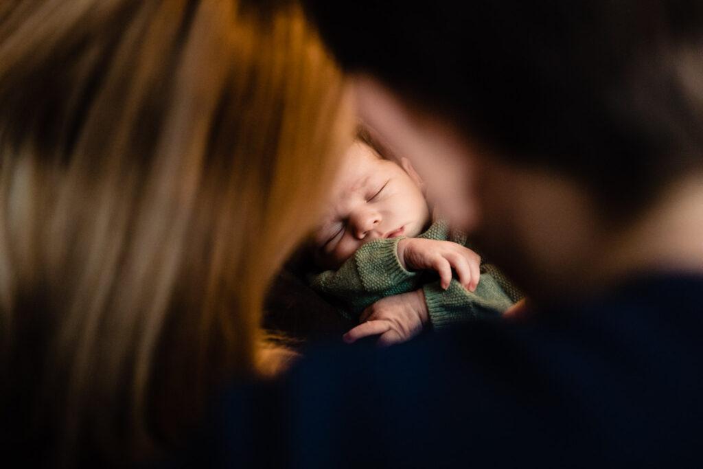 LIEFDEMOETJEVIEREN-mijn-eerste-jaartje-luuk-fotograaf-fotografie-lifestylefotografie-lifestylereportage-brabant-mijneerstejaartje-2
