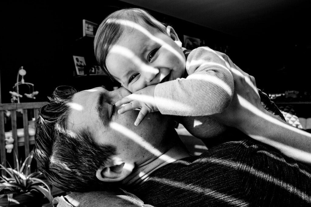 LIEFDEMOETJEVIEREN-mijn-eerste-jaartje-luuk-fotograaf-fotografie-lifestylefotografie-lifestylereportage-brabant-mijneerstejaartje-24