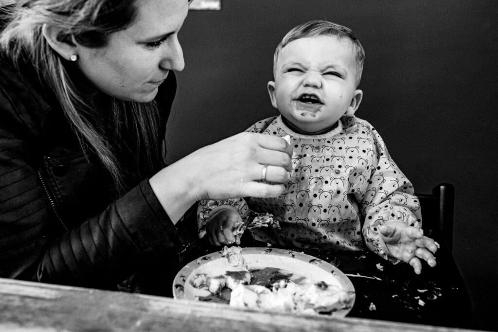 LIEFDEMOETJEVIEREN-mijn-eerste-jaartje-luuk-fotograaf-fotografie-lifestylefotografie-lifestylereportage-brabant-mijneerstejaartje-33