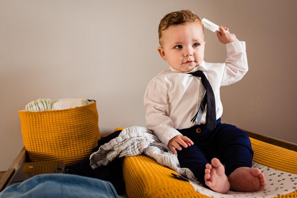 LIEFDEMOETJEVIEREN-mijn-eerste-jaartje-luuk-fotograaf-fotografie-lifestylefotografie-lifestylereportage-brabant-mijneerstejaartje-39