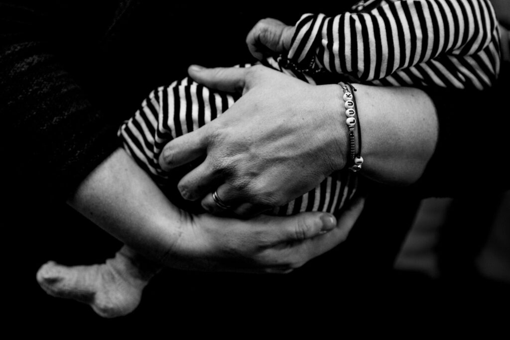 LIEFDEMOETJEVIEREN-mijn-eerste-jaartje-luuk-fotograaf-fotografie-lifestylefotografie-lifestylereportage-brabant-mijneerstejaartje-6